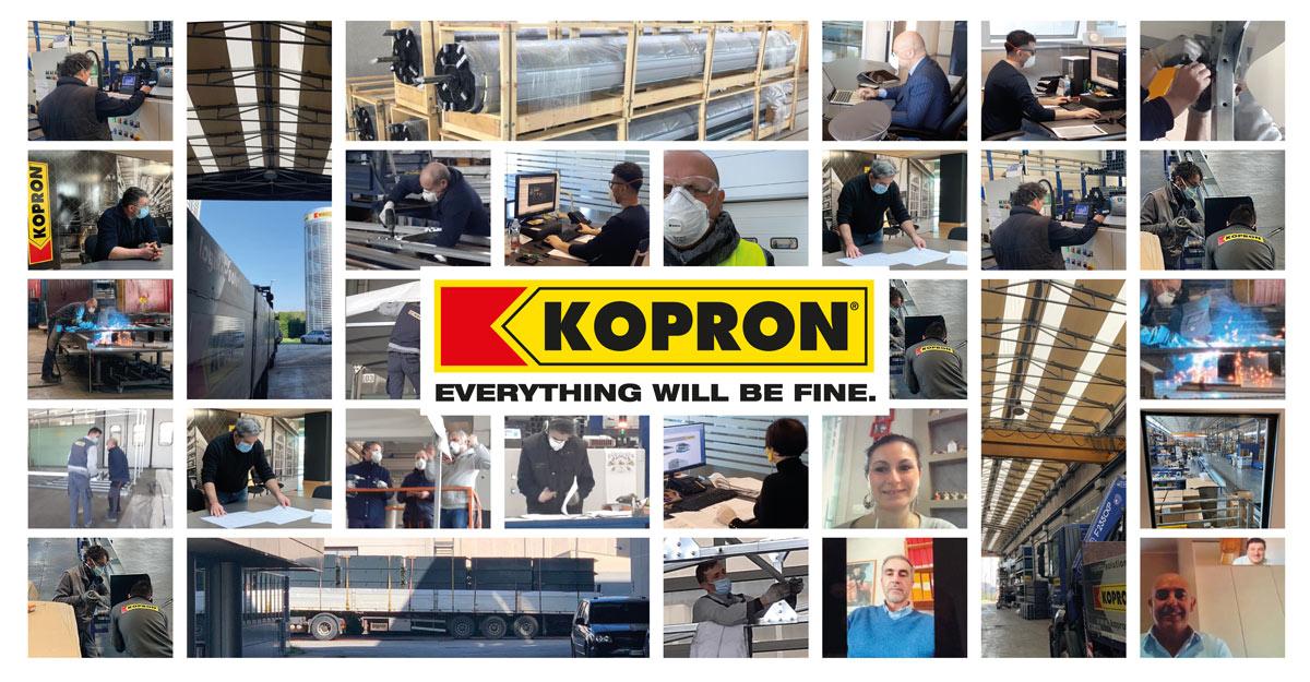 Kopron-non-si-ferma-Sostegno-alla-logistica-alimentare-e-sanitaria