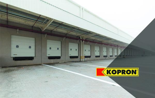 Condominio-Logistico-Estrategia-de-localizacao-e-qualidade-na-infraestrutura