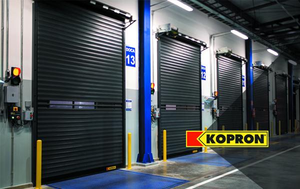 Equipamentos-Logisticos-Kopron-compõem-projeto-de-expansão-da-fábrica-da-Beiersdorf-no-Brasil